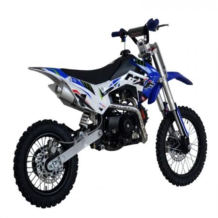 jota mini motos mini moto cross mxf 100cc pro racing. Black Bedroom Furniture Sets. Home Design Ideas