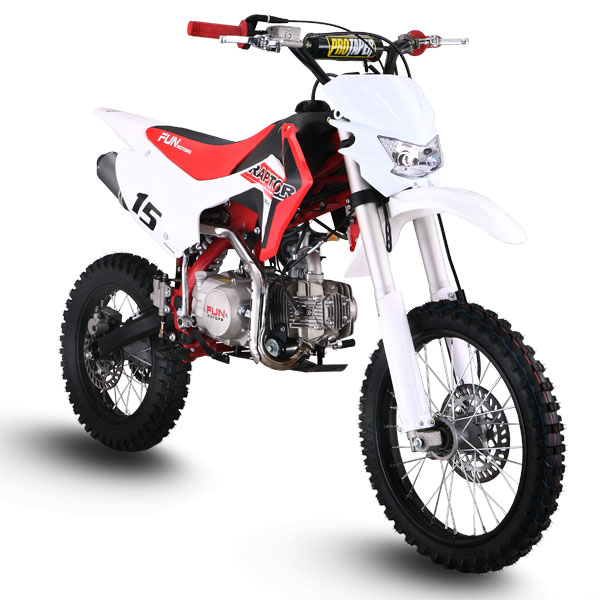 jota mini motos moto cross raptor 125cc 4 tempos. Black Bedroom Furniture Sets. Home Design Ideas